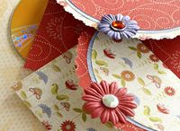 wrapping ideas / by Vicki Young Yates