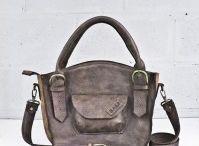OLDLOOK BAGS