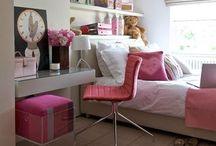 Interior design / Awesome furniture