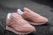 Shoe Swag