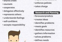courses-CV writing-jobs