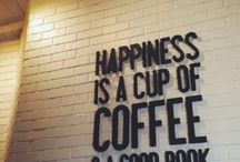 Coffee / https://socialboypinterest.weebly.com http://ninjapinner.com/ninja-pinner-pinterest-bot/ https://worldoffunland.weebly.com/support.html