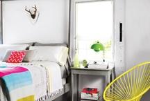 Study/Guest Bedroom