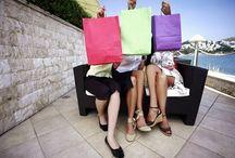 Papírové  a dárkové tašky