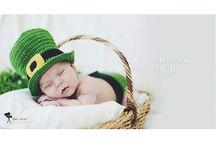 baby / #newborn #newbornphotography #babyboy #babygirl