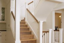 Home:Staircase