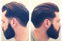parturityöt