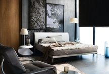 master bedroom modern design photos