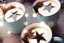 Christmas / by Tawsha & Patti (organized CHAOS online)