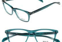 Eyewear Ideas