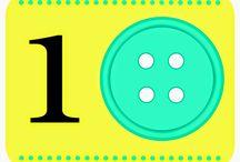 matematika_karty