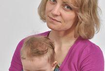 Parenting tips / Parenting tips, fun parenting stories, homeschooling