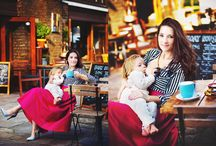 Breastfeeding / Allmumstalk honesty