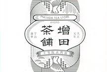 Design - Logo