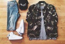 moda czy coś takiego