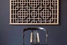 korean style divider