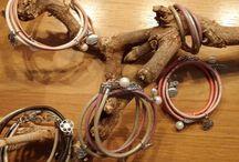sieraden handmade