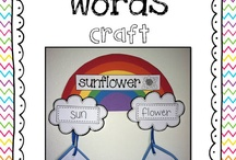 Reading Compound words