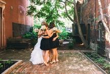 Urban oasis at Berkeley Event Weddings / by Berkeley events Weddings