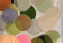 painty / Paintings, painting, painterly, art, artisan, craft / by shelleyorama