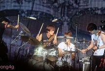 ♪CS in 上海 140615