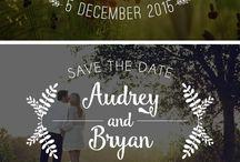 лого свадьбы