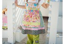 ♥My gal's style♥ / by Snickelfritz75 (Jen) Arno
