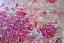 ART / by Kristin Gianatasio