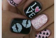 Nails!*