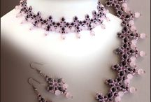 Beads - Necklaces
