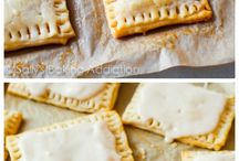 Add to recipe book / by Alana Stiles