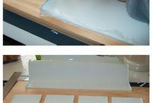 soap tools, equipment & resources