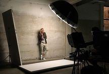 Ingrid Shoot
