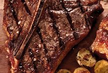 Tramontina Churrasco / Tramontina has a huge range of products inspired by our Brazilian BBQ Lifestyle, better known as Churrasco. See products and recipes both here and on our website.