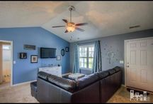 Aimee & Co. Homes for Sale