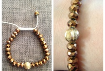 Bracelets again