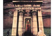 Judas Priest / Judas Priest, what else?