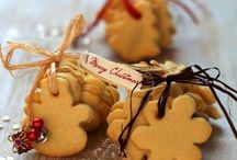 biscuiți de craciun