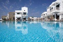 Diamond Hotel Kos