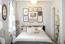 Homiestyle / Home decors :)