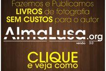 Livros Publicados/ Published books / Livros publicados pela Mindaffair Media House e alojados em www.almalusa.org