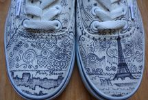 printed shoes shoes shoes