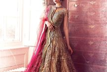 Fashion/Asiana Bridal