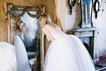 WEDDINGS   Wedding Dress