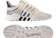 Adidas Originals / Sneaker & Apparel from Adidas Originals