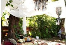 Bayer Estate / hawaii weddings at this historic estate in Aina Hina