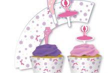 Cupcakevormpjes, cupcake cups / Cupcakevormpjes, cupcake vormpjes, cupcake cups, cupcake traktatie, cake traktatie, cupcake traktatie, dino cupcake, brandweer cupcake, minions cupcake, minions traktatie, frozen cupcake, paarden cupcake, cupcake paard,