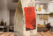 Kopi Arabika | Arabica Coffee / Indonesia adalah surga kopi dunia. Kami menyediakan kopi Indonesia pilihan : Kopi Wamena, Kopi Toraja, Kopi Aceh Gayo dan Kopi Jawa.