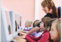 School website tips and tricks