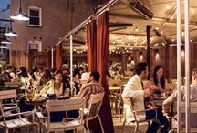 ref Evening Terrace Restaurant